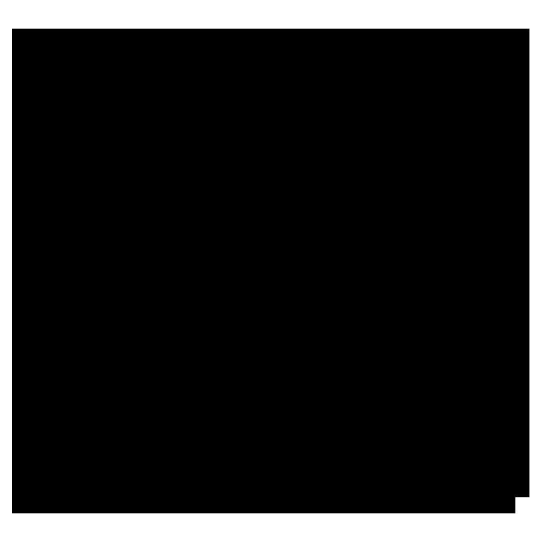 Kita Seitai Kenkyujo Logo